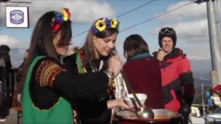 В Австрии прошел ежегодный День украинской культуры