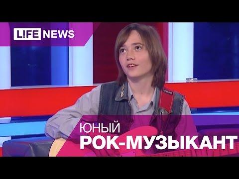 владимир черноклинов видео голос