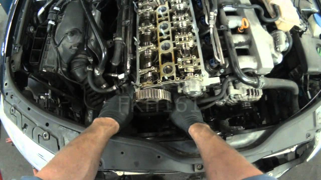 how to change cam lifters in a holden 186 youtube