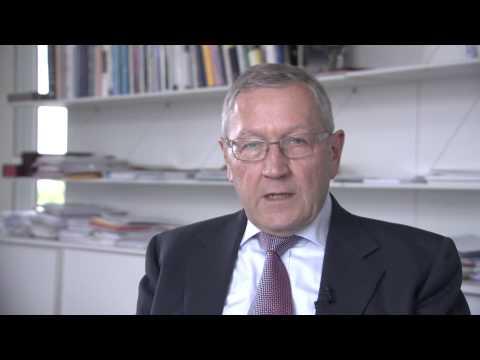 Klaus Regling-ESM paid-in capital