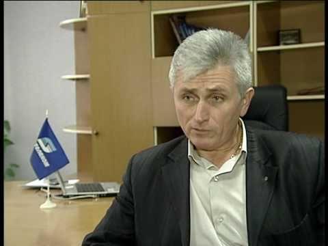 29.12.10 У почты и банков свой график работы в праздники