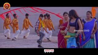 Prardhisthane Video Song | Vaishakam Telugu Latest Movie