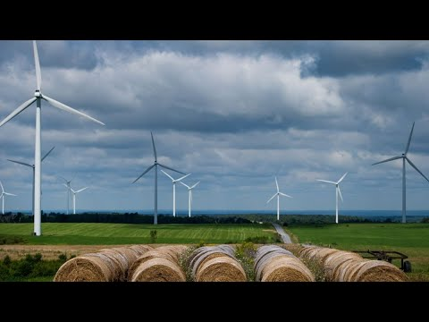 IEA Warns World Isn't Investing Enough for Future Energy Needs