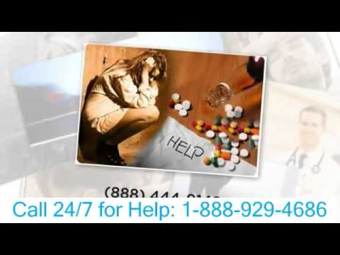 Buford GA Christian Drug Rehab Center Call: 1-888-929-4686