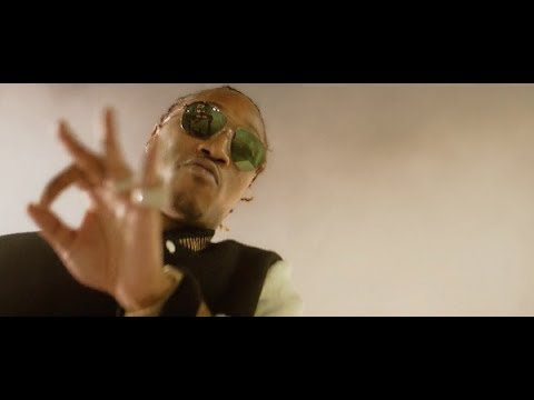 (Rapper)Future exposed; Kno the meaning!!!
