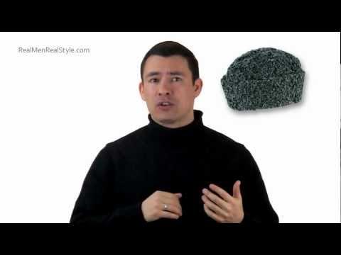 8b80de0988 Winter Kids Hat | Kidshat.biz