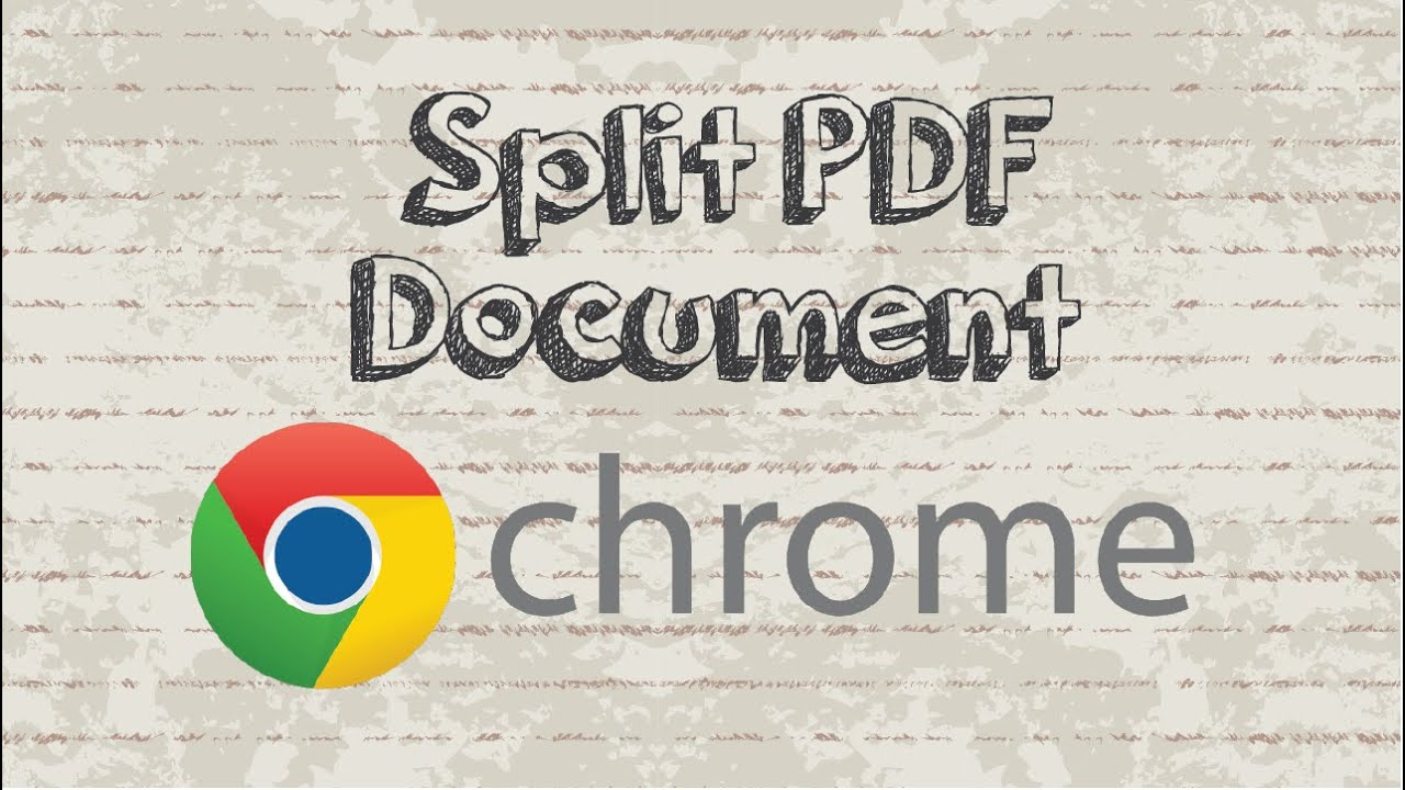 View Pdf Online Without Ing Chrome
