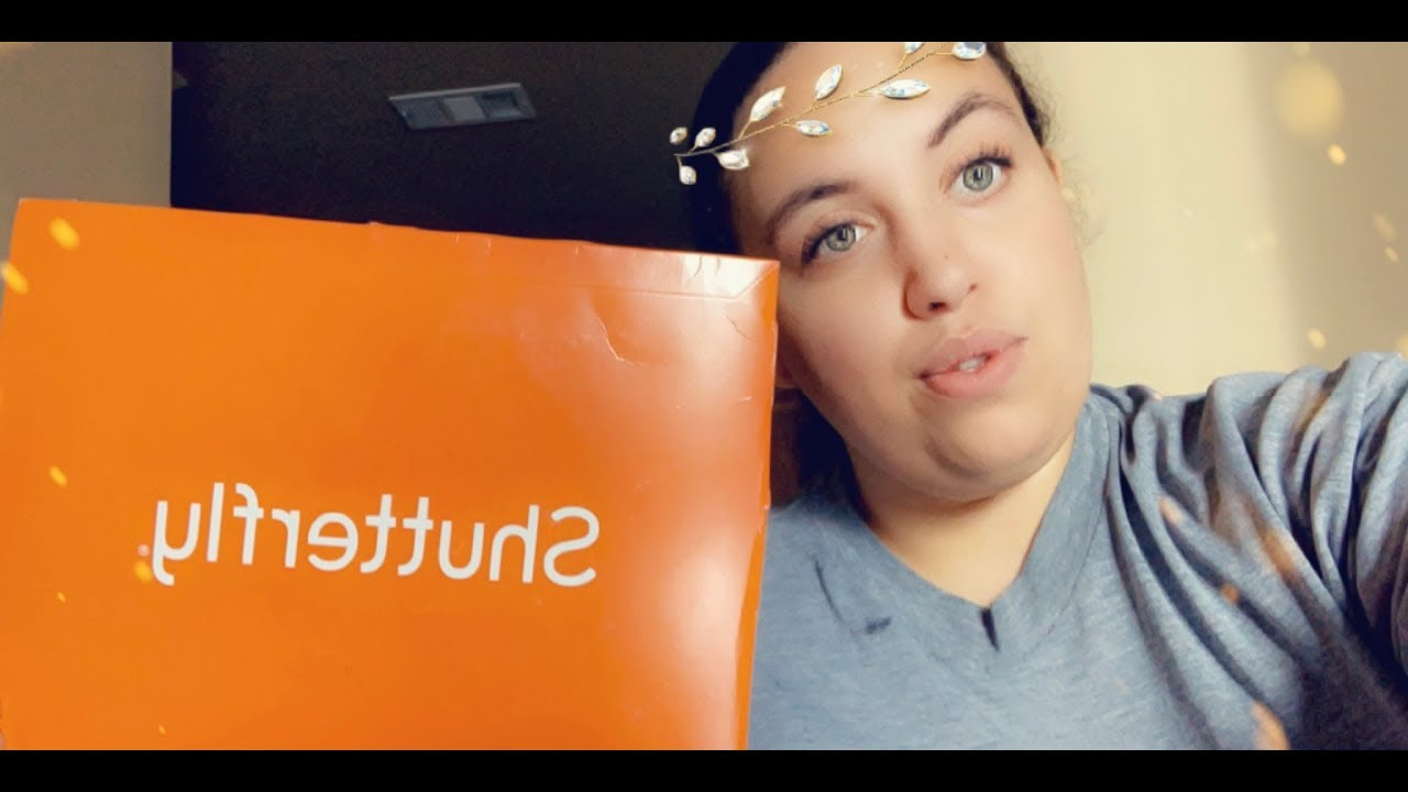 Shutterfly Review | My thoughts on Shutterfly image