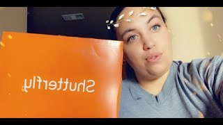 Shutterfly Review | My thoughts on Shutterfly
