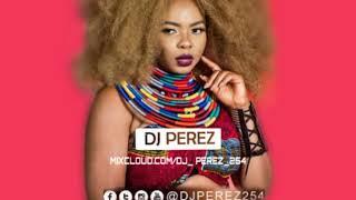 LATEST NAIJA AFROBEAT MIX 2020 |  DJ PEREZ | RUDEBOY, DAVIDO, PATORANKING,YEMI ALADE, TEKNO, WIZKID