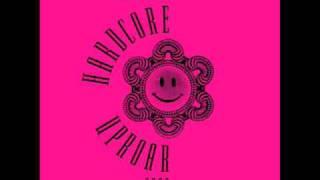 Hardcore Uproar 2009 (Grum Remix)