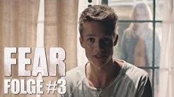 Let's Play mit Zombie | FEAR Folge 3/5 | Fear the Walking Dead #FearTWD