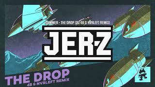 GAMMER - The Drop (DJ 4B &amp NvrLeft Remix)
