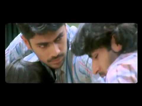 Hindi Movie Trailer - Cycle Kick By www.piratebee,com