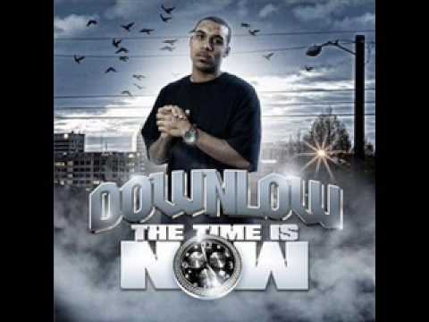 Music video Downlow - I'm Runnin' the Game