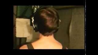 Smoke up Denny (DKnucks) Music Video