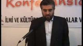Geleneksel İslam Anlayışı ve Nurculuk Hareketi -2