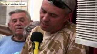 Бывшие бойцы «Донбасса» требуют расстрелять Семена Семенченко