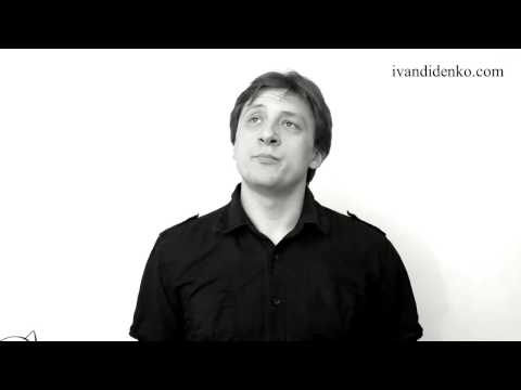 Как выразительно рассказать стих