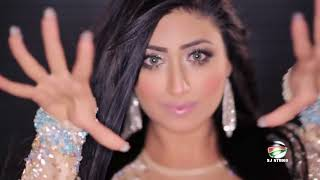 "Sameera Nasiry - ""Rokhsar e Ziba"" Official Music Video 2015 Afghan Music RJ STUDIO"