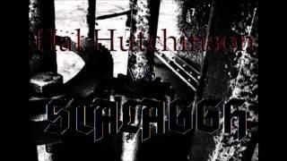 Hal Hutchinson vs STALAGGH - :Misanthropic Aesthetics: