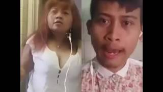 Video Smule - Sambalado Ngakak Bikin download MP3, 3GP, MP4, WEBM, AVI, FLV Agustus 2017