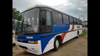 Ônibus Usados, raridades a venda, alguns raros, difícil ver por aí!!