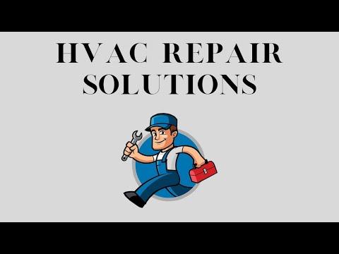 HVAC Near Me - Get a Free Consultation Today - Видео онлайн