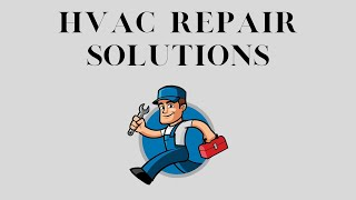 HVAC Near Me - Get a Free Consultation Today