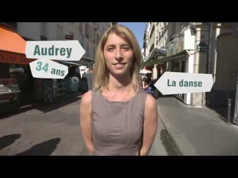 Vidéo de chargé/e de clientèle banque