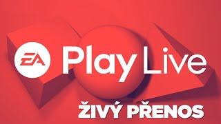 ea-play-2020-zive-s-ceskym-komentarem
