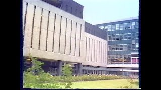 Life Sciences Library 1979 - Restored Version