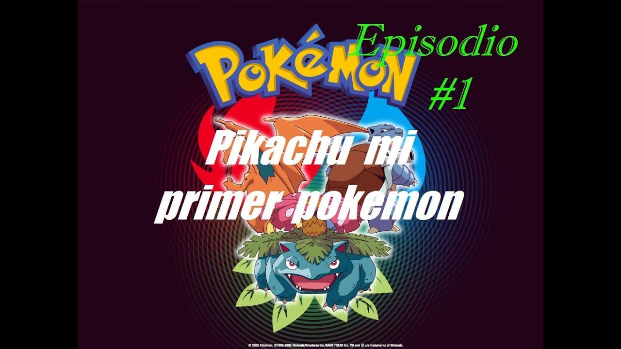 como descargar pokemon reloaded beta 1455