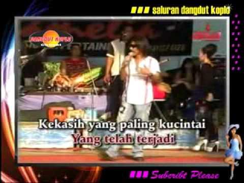 Kandas ~ Eva Aquila feat Mr Black ~  CAMELIA  karaoke