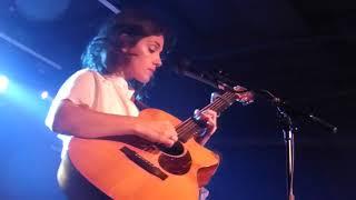 8.  Katie Melua  - Plane Song  -  Borderline -  26 /  09  / 2018