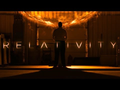 Relativity | Feature Length Film