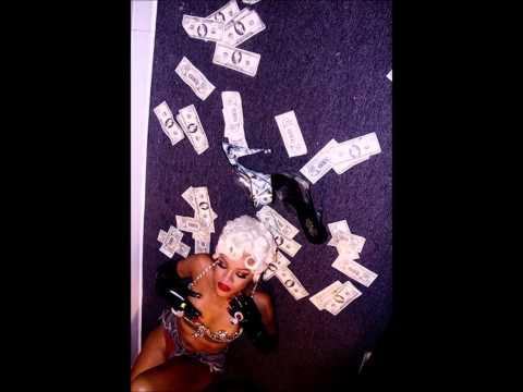 Go Pour It Up - Grimes x Rihanna