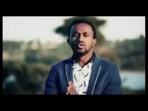Ephrem Alemu - Eregnaye 2015