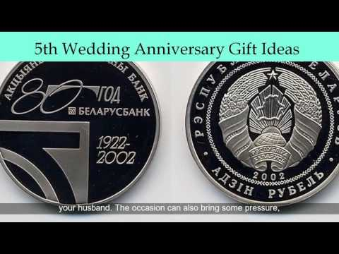 unique-5th-wedding-anniversary-gifts-for-him