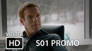 Billions S01 Promo VOSTFR (HD)