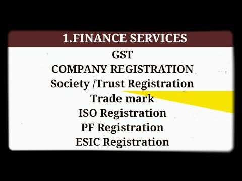 AEPS BANK+RECHARGE+GST/ITR+LOAN+COMPANY REGISTRATION+JOB+VISA+PAN CARD+ELECTRICITY BILL+NEW APES