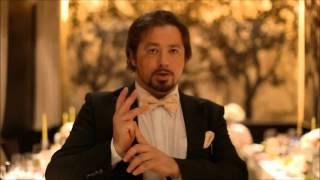 Ведущий на свадьбу Борис Черкасов(, 2015-11-30T16:59:28.000Z)