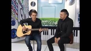 Баха84 живой голос 2017 BK PRO Дар ТВ   Сафина