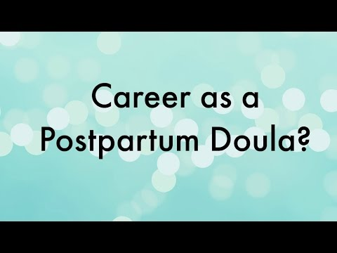 Postpartum Doula Role, Cost, Benefits, and the way to Locate One