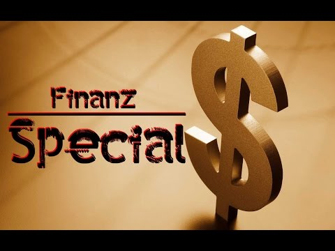 Finanz Special: Finstere Kreditbetrüger und die Folgen