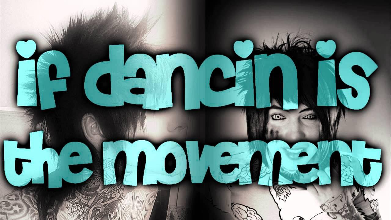 Download Xx3 by Blood On The Dance Floor (W/ lyrics)