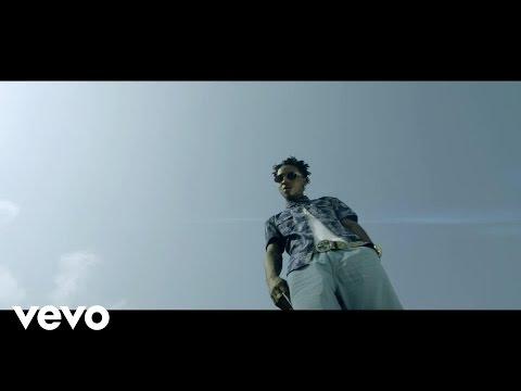 Yung6ix - Heart Break Swag (Official Video)