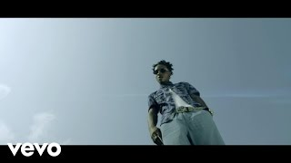 Yung6ix - Heart Break Swag (Official Video)