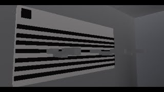 how to make an A.C. (air conditioning) in roblox studio