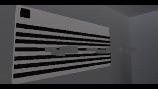 comment faire un A. C. (climatisation) dans roblox studio